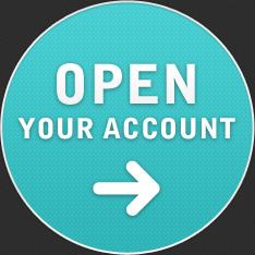 OPEN YOUR ACCOUNT