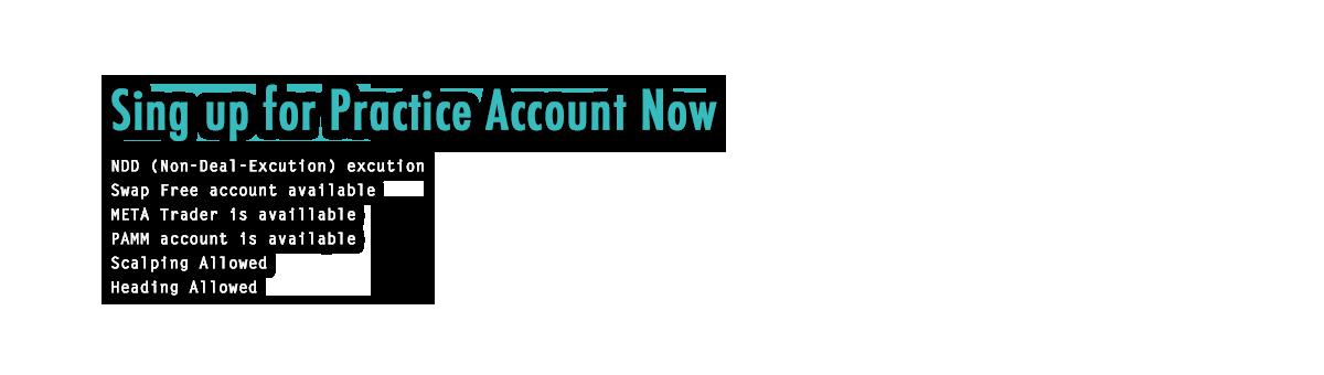 Prime broker margin account agreement